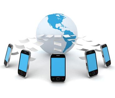 Image result for bulk sms images